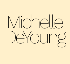 Michelle DeYoung